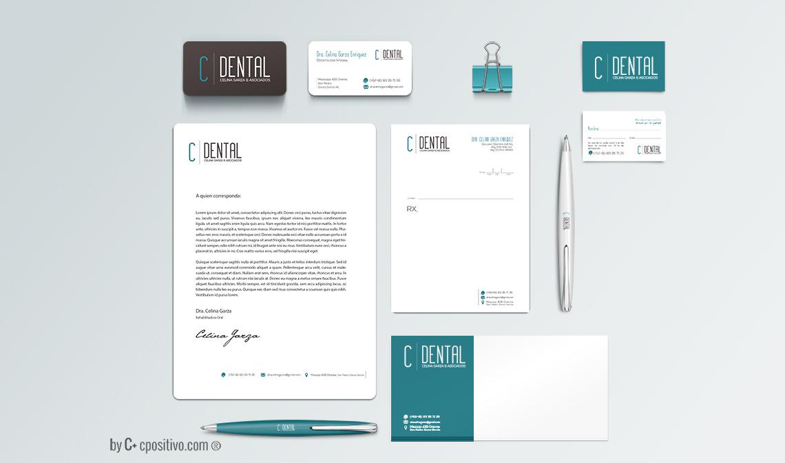 cdental-identidad-corporativa-2