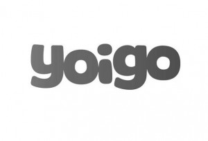 logotipo - sólo texto